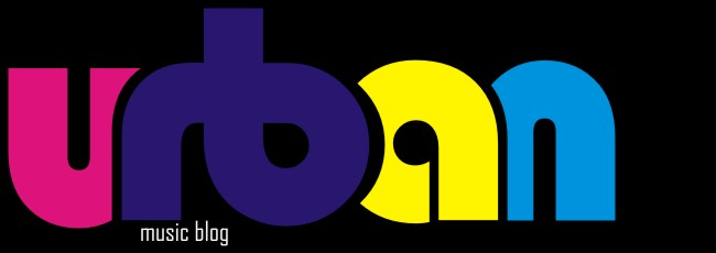 urbix musicblog
