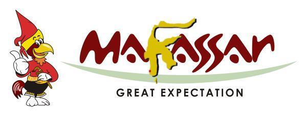http://1.bp.blogspot.com/_USlm4tbgi4w/TNfF8JQDPNI/AAAAAAAAABU/hgw5AFv_yko/S1600-R/Maskot+Makassar.jpg