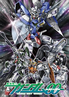 Mobile Suit Gundam 00 Movie