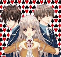 Heart no Diamond - Mayu Shinjo