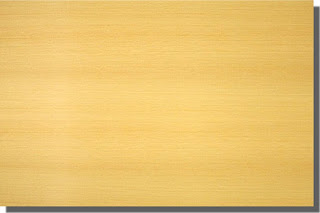 Lemonwood Veneer 2.5'X4'