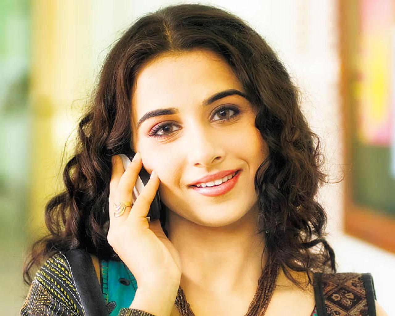Actor Actress Prof...