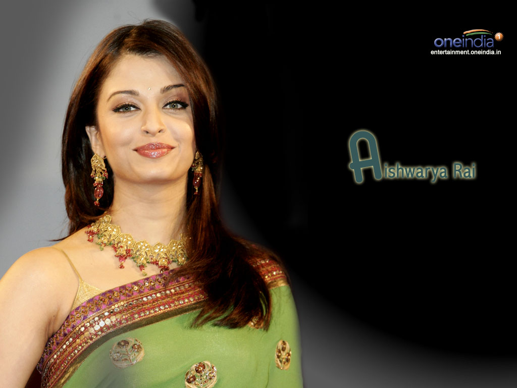 Aishwarya Rai Latest Hairstyles, Long Hairstyle 2011, Hairstyle 2011, New Long Hairstyle 2011, Celebrity Long Hairstyles 2047