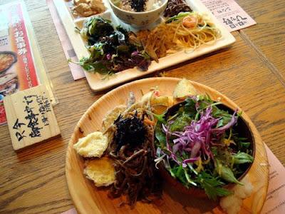 Hinano Restaurant
