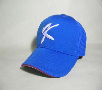 baseball caps from korea goods from japan japan shop