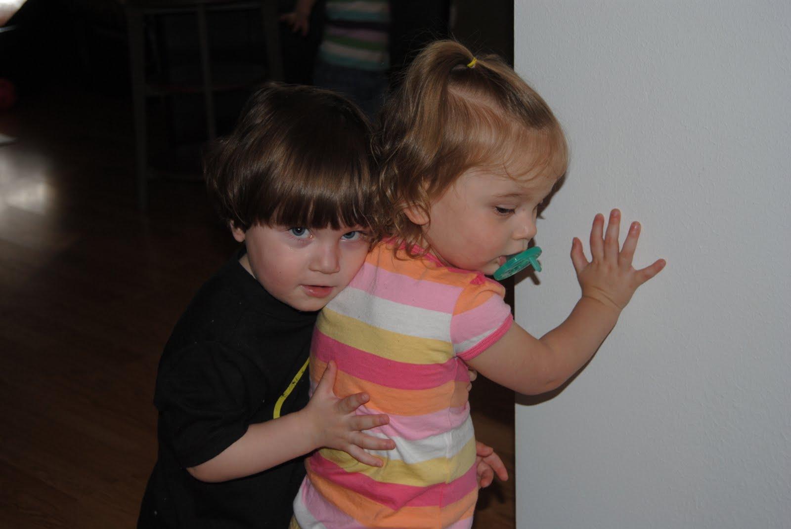 how to get triplets in sibelius