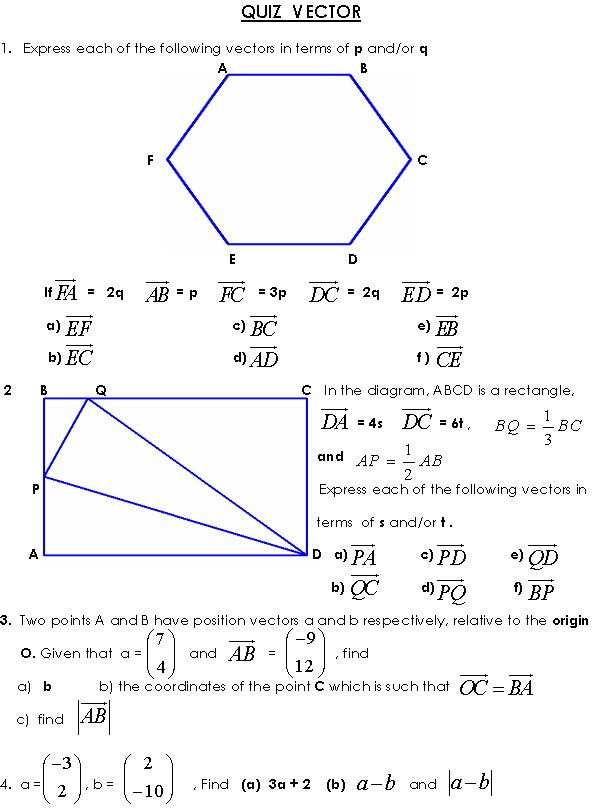 math worksheet : love quotes and wallpaper : Psat Math Practice Worksheets
