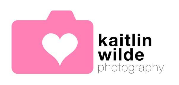 Kaitlin Wilde Photography