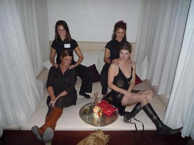 massage för två stockholm svenska porno