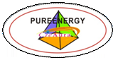 PURE ENERGY CHIPS: