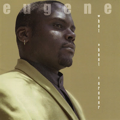 Eugene - What About Forever (2001)