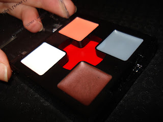 DSC01281 Revlon Multi Use Palette