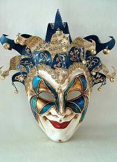 http://1.bp.blogspot.com/_UTVlbHAv8BE/SPUOp2Pe-KI/AAAAAAAAAEU/OdF4bsQBbAY/s320/mascara-laporta.jpg