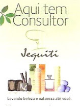 Produtos Jequiti