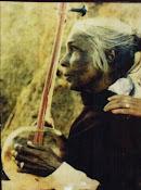 Legendary Brajabala Dasi My Guru!