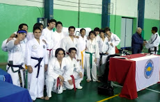 Examen septiembre 2009