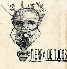 Tierra de Todos (radio)