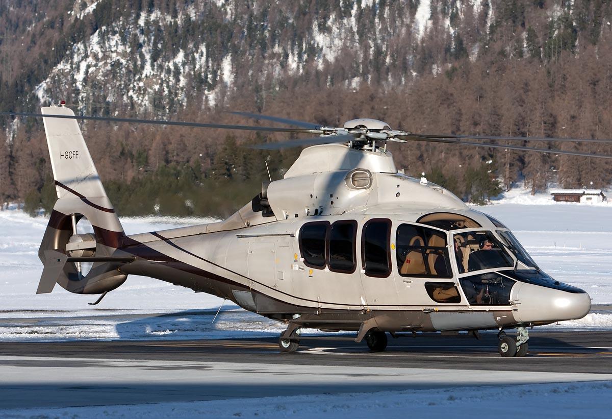 Elicottero 139 : Airport samedan 1 2008 2010 bilder von jürg bosshard: i gcfe