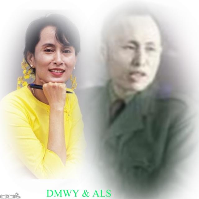 http://1.bp.blogspot.com/_UTsexfGKbEk/TD1y1zWKWvI/AAAAAAAAANY/N20nwae0Nhs/s1600/sesta-Father+-+1dbhB-116+-+normal.jpg