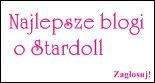 Najlepsze Blogi o Stardoll