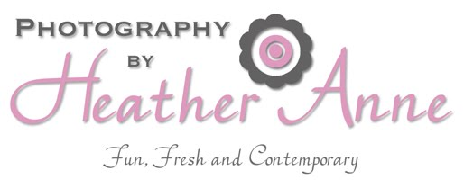 Photography by Heather Anne- Maternity Baby Child & Family Photographer Charlotte NC