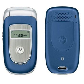 free download manual book motorola v195 how to guide rh mobilephonemanualbook blogspot com Specs Motorola V195 Motorola V235