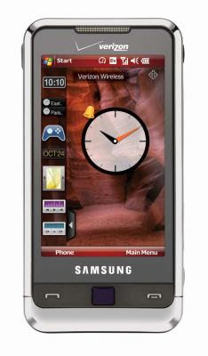 samsung omnia i910 manual how to and user guide instructions u2022 rh taxibermuda co Verizon Samsung Omnia Windows Manual for Samsung Omnia