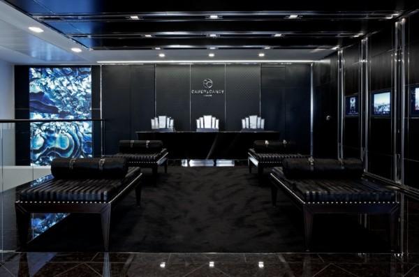 Marketsurfer the world 39 s best etf web site for Top interior designers london
