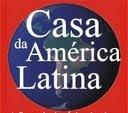 CASA DA AMÉRICA LATINA