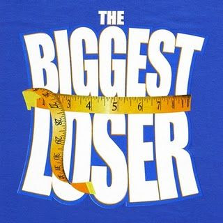 ABS CBN Pinoy Biggest loser