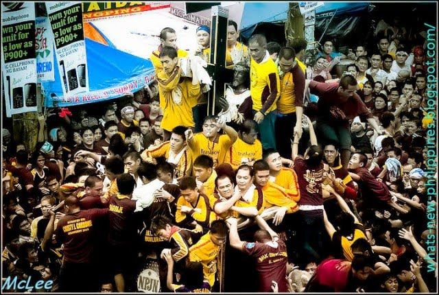 filipino people and hardworking filipinos
