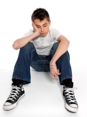 Mods Vtements adolescents Les Sims 2 tlcharger