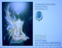 XXVI Festival de Marinilla - Medellín