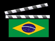 Campanha de apoio ao cinema nacional