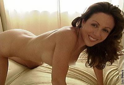 Kate garraway porn