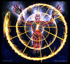 Mas pinturas de Alex Grey