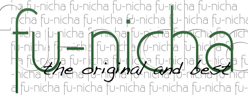 Fu-nicha :: Furniture Collection