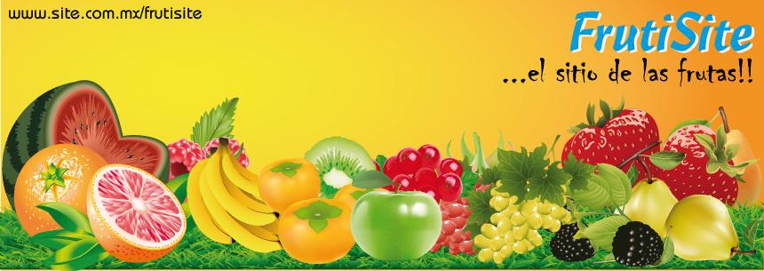FrutiSite