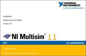 Multisim Download Student