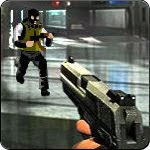 Effin Terrorists 2 Games