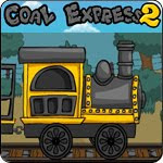 Coal Express 2 Games