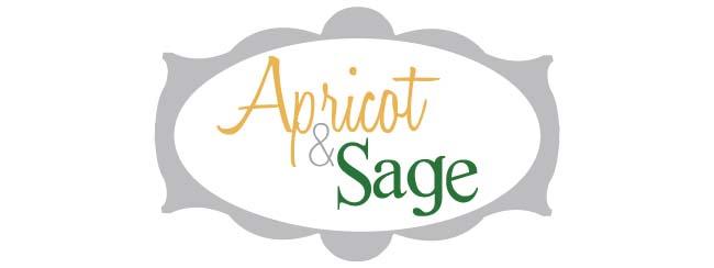 Apricot & Sage