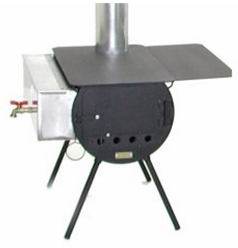 Tent Stove Pictures To Pin On Pinterest Pinsdaddy
