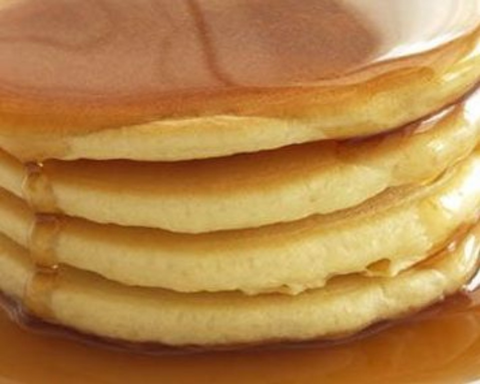 ... recipe thick fluffy pancakes fat pancakes fluffy fat pancakes pancake