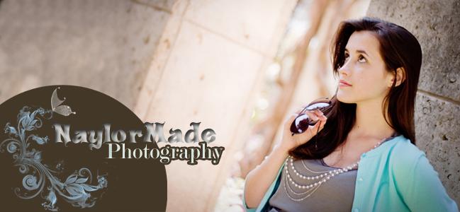 Naylor Made Photography
