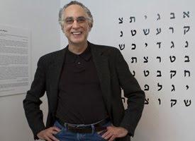Robert Kirschbaum