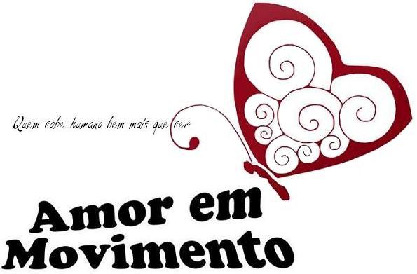 Amor em Movimento