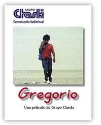 Gregorio (1985)