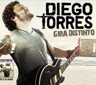 Diego Torres en Lima, Jockey Club del Peru, Jueves 10 de Marzo 2011