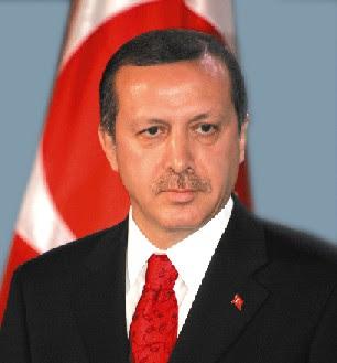 http://1.bp.blogspot.com/_UV5POz_u98A/SIpzzKg0KdI/AAAAAAAABgg/hdtVyZGnBTk/s400/Recep-Tayyip-Erdogan.jpg